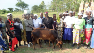 SOH-women-cow-project2