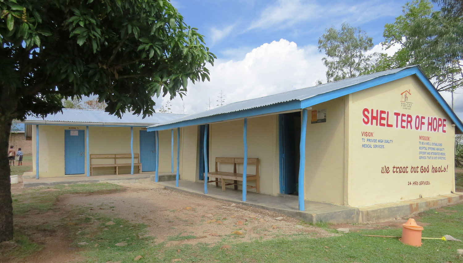 Shelter-Of-Hope-CLinic
